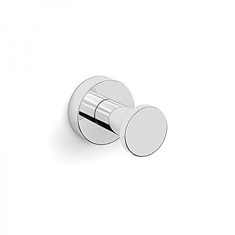 Amazon.com: DEZI Simpliciti - Perchero con base (cromo ...