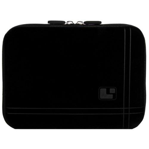 SumacLife Microsuede Sleeve Stream Tablets
