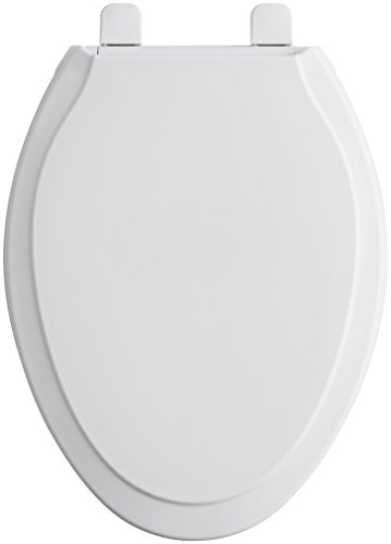 Buy slow close elongated toilet seat