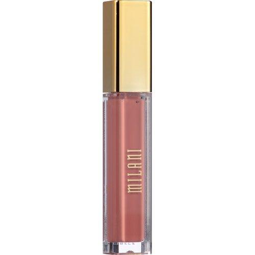 milani-brilliant-shine-lip-gloss-bare-secret