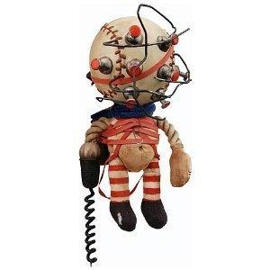 BioShock 2 Big Daddy Plush Doll