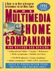 The Multimedia Home Companion