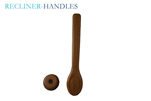 lazy-boy-la-z-boy-recliner-handle-lever-style-left-hand-square-style-hole-oem
