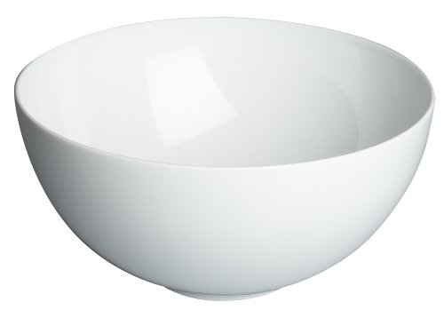 Rosenthal TAC 02 Open Vegetable Bowl 11280 800001 13319