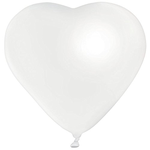 Amscan (Amsdd) Latex Balloons - How Props Own To Booth Photo Your Make