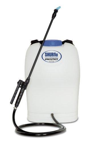 Shurflo SRS-600 Sprayer Pump by SHURFLO