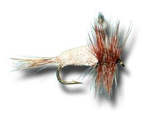 Bestselling Fishing Dry Flies