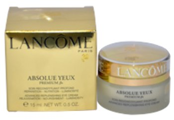 Lancome Absolue Yeux Eye Cream - 7