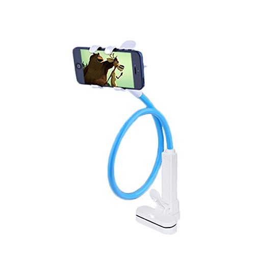 coomoors-360-degree-rotating-cell-phone-clip-holder-lazy-bracket-flexible-long-arms-stand-hands-free