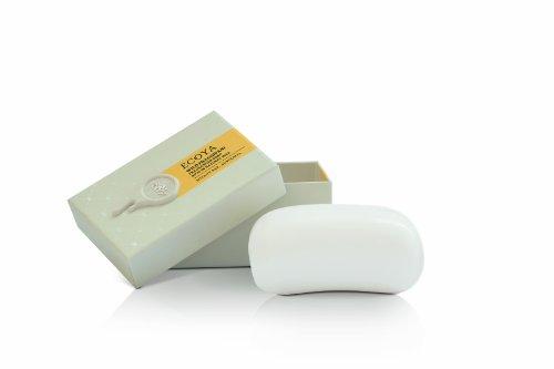 Ecoya Gift Soap Frangipani Fragrance product image