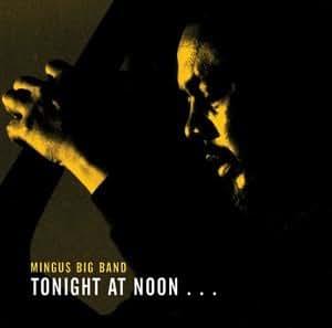 Tonight at Noon