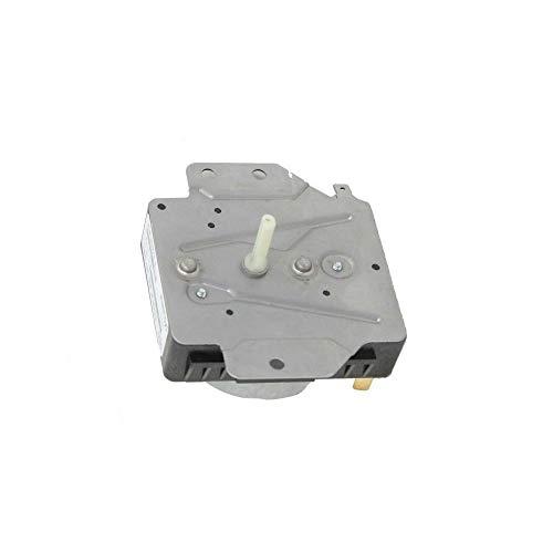 Dryer Timer Switch - W10185972 Dryer Timer WPW10185972 1481701 AH2348527 AP6016537 EA2348527 PS11749827 Genuine
