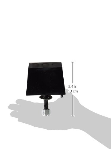 SuperSway-Stops for Ford F-250 F-350 Ford F-450 F-550 SSS-2