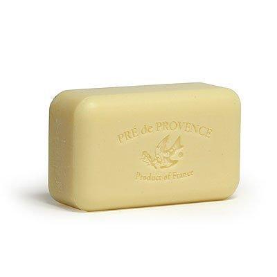 Pre de Provence 150g Verbena Shea Butter Enriched Triple Milled Soap ()