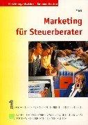 Marketing Für Steuerberater