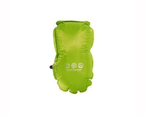 Pacific Outdoor Equipment Pneumo LTW 5 Liter Sack (Tender Shoots, 10 x 20- Inch), Outdoor Stuffs