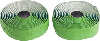 Fizik Performance Bar Tape Green