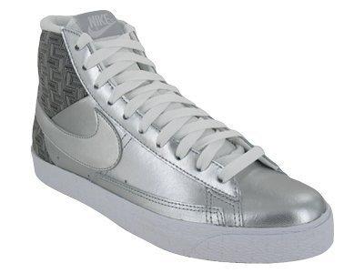 Nike Blazer Sp 379416-001