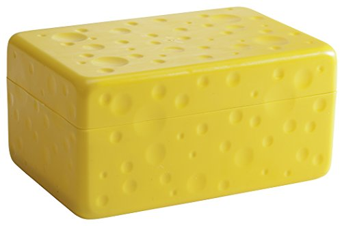 Hutzler Cheese Saver (Cheese Holder)