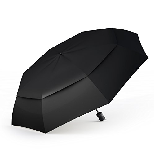 Procella Travel Umbrella Windproof Compact product image