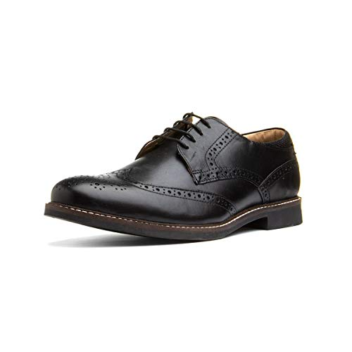 Red Tape Men's Backford Brogues