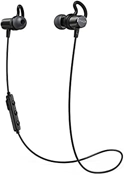 Anker SoundBuds Surge Sports Bluetooth 4.1 Headsets