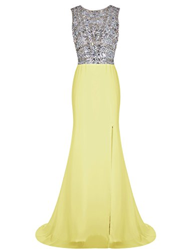 dresstellsr-long-mermaid-prom-dress-beadings-chiffon-evening-gowns-with-slit-yellow-size-8