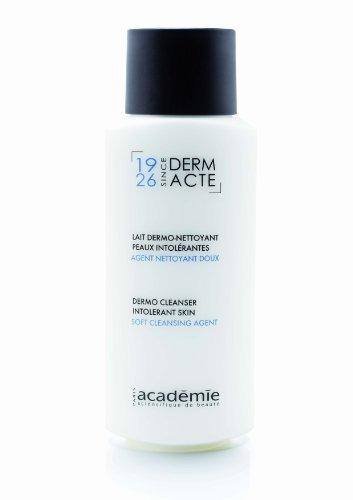 Academie Derm Acte Dermo Cleanser, 8.4 (Academie Cleanser Academie Cleanser)