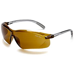 Eagle Eyes Avian Shield Sunglasses - Non-Polarized Lenses