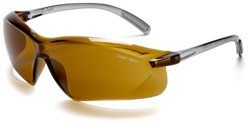 Eagle Eyes Avian Shield Sunglasses - Non-Polarized - Loaded On Clip Sunglasses Spring