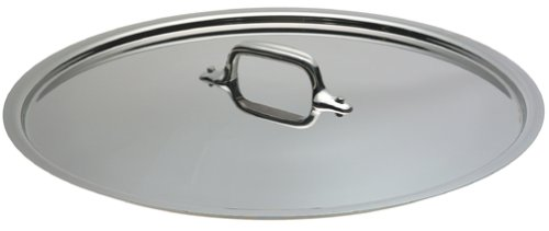All-Clad Stainless 13-Inch Lid