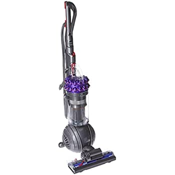 Dyson Cinetic Big Ball Animal Upright Vacuum - Corded