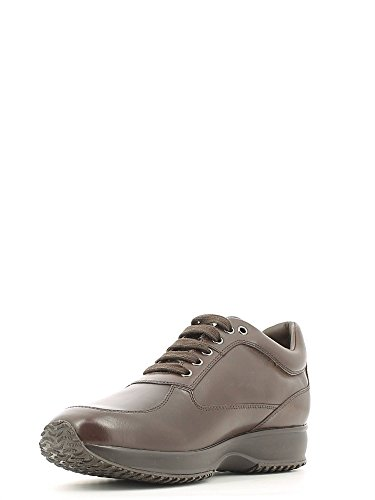 Lumberjack Raul Casual Neuf Taille 44 Chaussures .