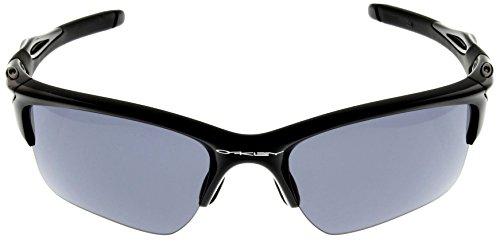 Oakley Sunglasses Unisex HALF JACKET 2.0 XL Wrap 915445