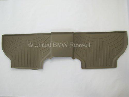 2007 bmw x5 mats - 6