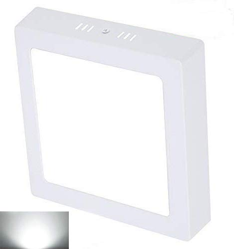 Flush Floor Mounted Led Lights