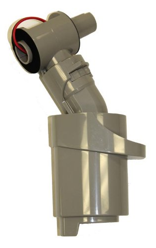 Beam Central Vacuum Q 100 Power Nozzle Elbow