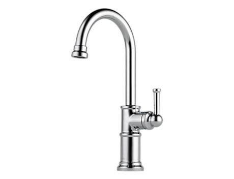 Pc Bar Faucet - 5
