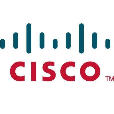 Cisco Systems C6800-xl-3kw-ac= Catalyst 6807-xl 3000w Powe Fd
