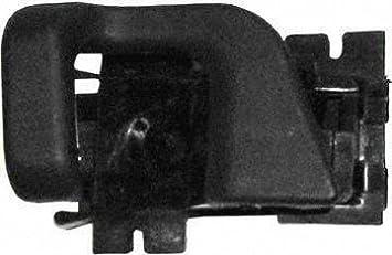 Amazon.com: 89-91 FORD RANGER FRONT DOOR HANDLE LH (DRIVER SIDE ...