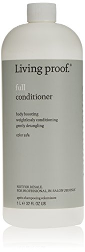 Living Proof Full Conditioner, 32 Ounce