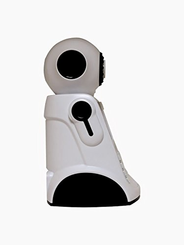 Danny's World Multi-Functional WiFi Wireless Video Network Camera Chat Monitor, Security, Phone Camera