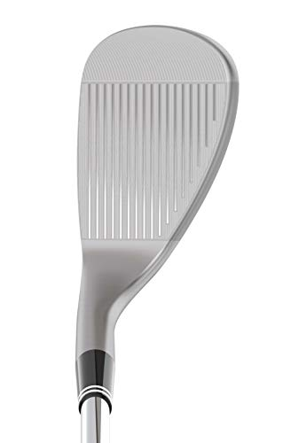 Cleveland Golf Men's RTX 4 Wedge, Tour Satin Finish