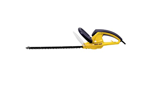 Ironside 505009/HT4501 - Herramienta eléctricas de jardín: Amazon ...