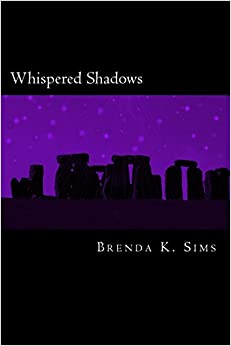 Whispered Shadows