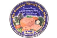 Pork Pate - 5.4oz [Pack of 3]