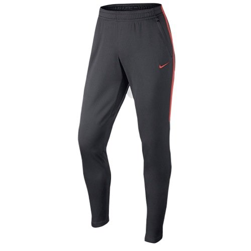 Women's Nike Academy Dri FIT Knit Soccer Pants