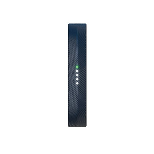 Fitbit Flex 2, Navy (US Version)