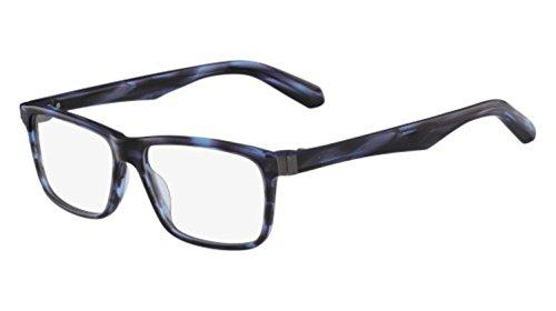 Eyeglasses DRAGON DR 158 MARTIN 462 BLUE - And Eyeglass Martin Martin Frames