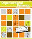 Organizational Behavior, Talya Bauer and Berrin Erdogan, 1453327681